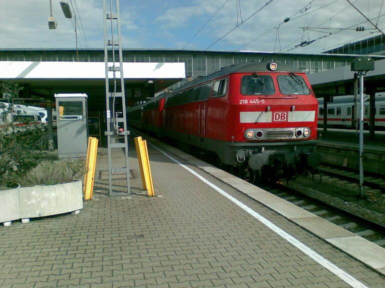 12092007(006).jpg