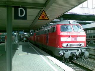 12092007(007).jpg
