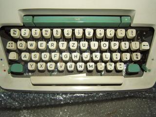 DSCF3275.JPG
