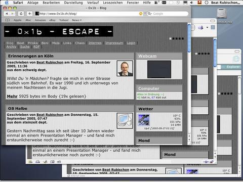 browsertest-mac.jpeg